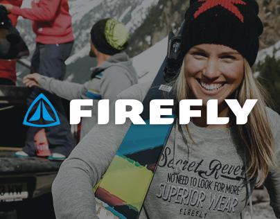 Firefly.de