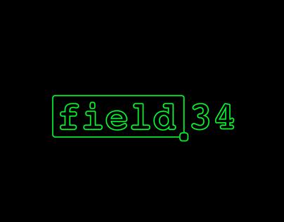 Field_34_Protocol