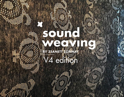 SOUNDWEAVING V4 EDITION