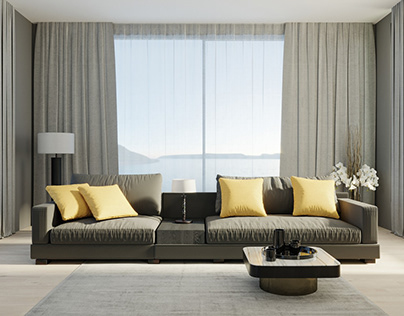 How to choose your favorite Home Curtains