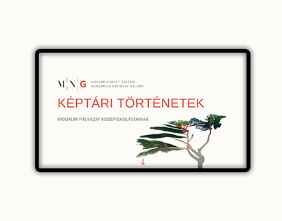 www.keptaritortenetek.mng.hu