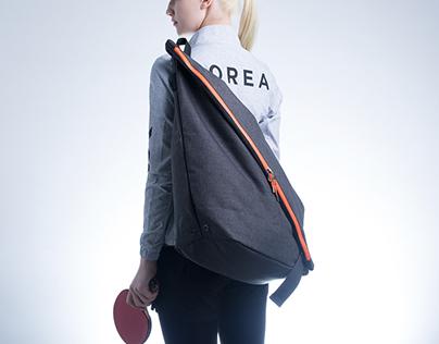 CEVIAN - Shoulder Bag