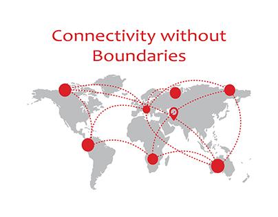 ioGlobal ISP Branding