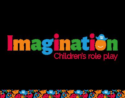 Imagination - Children's Role Play Centre
