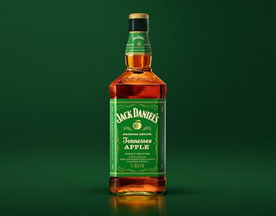 Jack Daniel´s Brasil