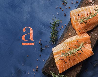 Atlantica Private Chef Agency