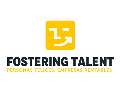 Fostering Talent