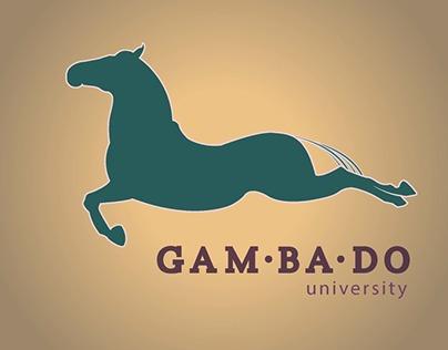 Gambado