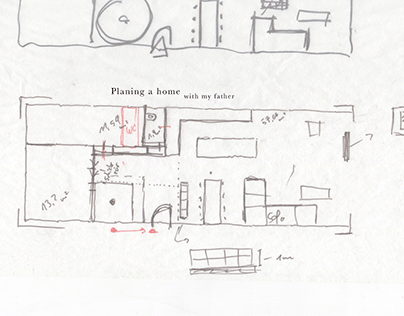 Planing a home