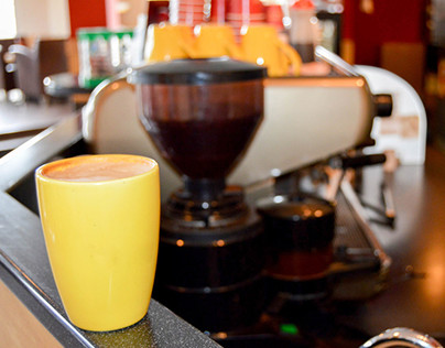 How Coffee Maker Scores Can Assist You