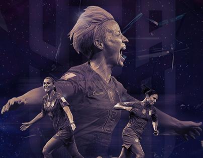 U.S. Womens Team