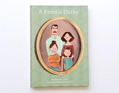 A Familia Durão