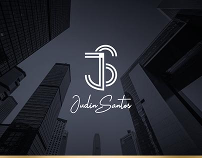 Branding JS