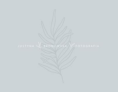 Justyna Bronowska Fotografia _ branding