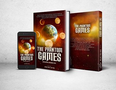 The Phantom Games