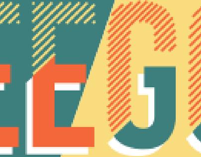 Logo - Seegovia