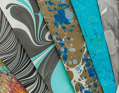 Jill Seale Website Design
