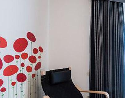 HOTEL al SORRISO Greenpark - Levico Terme (TN) - ITA