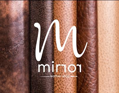 Mirror   Full identity