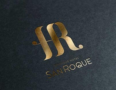 Hotel Boutique San Roque