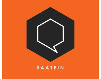 Baatein Product and Merchanadise Line