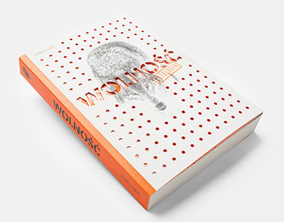 freedom anthology (book)