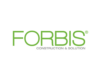 Corporate Identity: Forbis