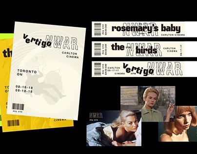 NWAR: film festival