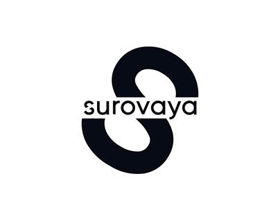 Surovaya