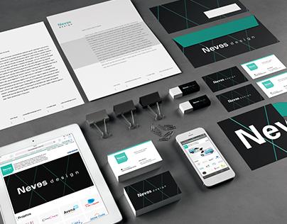 Neves Design