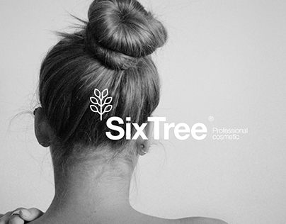 SixTree Professional Cosmetic