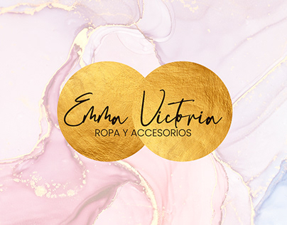 Emma Victoria