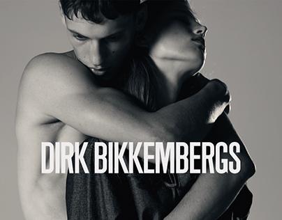 DIRK BIKKEMBERGS STORE