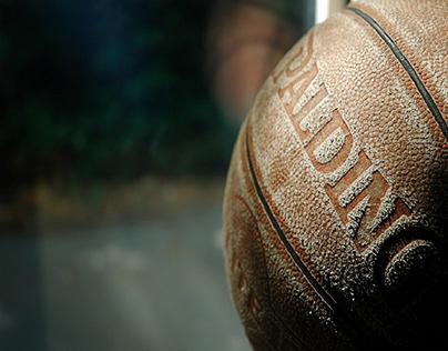 Hialeah Gardens Basketball Coach Florida - 10 Reasons