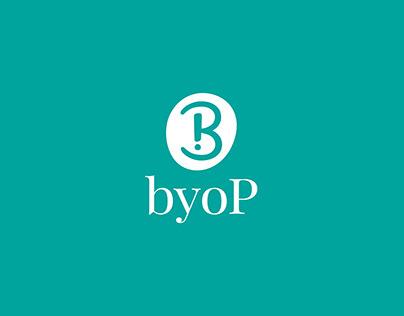byoP Application