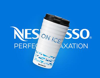 Nespresso Korea