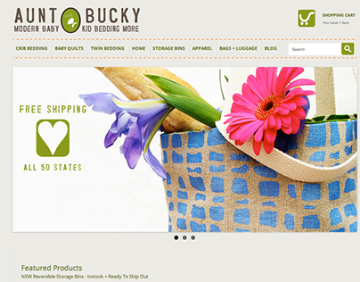 eCommerce site: Photo Retouching/Cropping/Masking