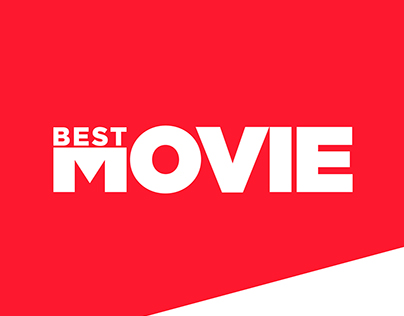 Best Movie Restyling