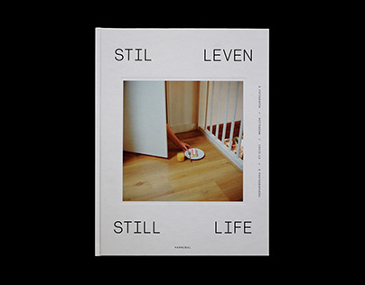 Stil Leven - Still Life