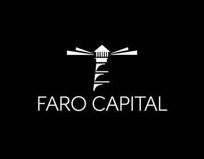 Faro Capital   light House