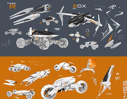 Concept exp-2586