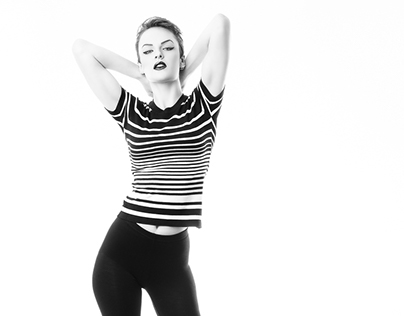 Gemma model test