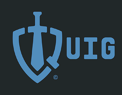 Quig Logo Project