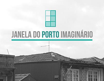 Janela do Porto Imaginário