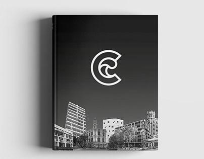 Catálogo Corporativo Marcapital