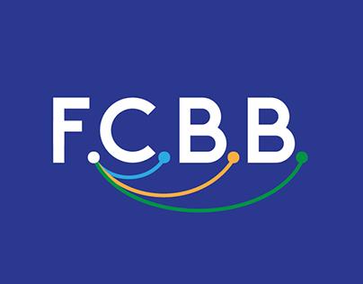 Proposta de Rebranding FCBB