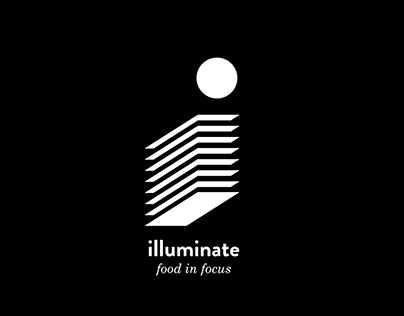 Illuminate Launch