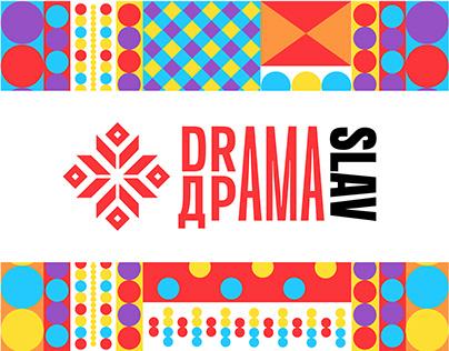 @dramaslav (animation)