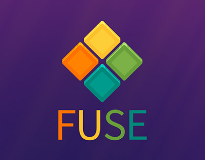 FUSE GameArt