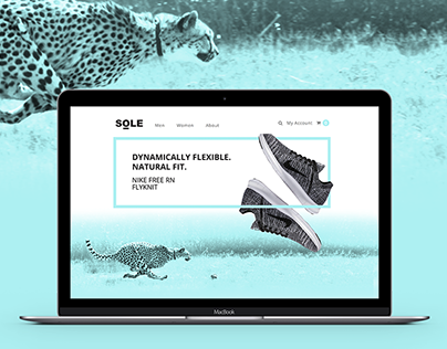 SOLO | online shoes store